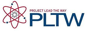 Project Lead the Way Logo